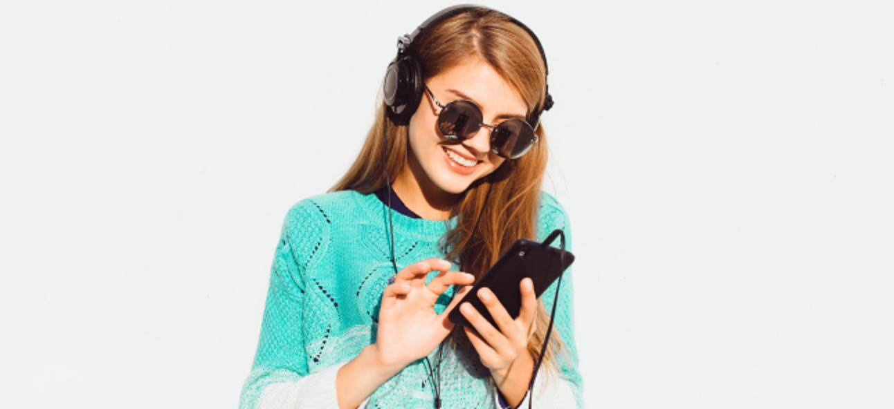 Ein Leitfaden für Anfänger zum Musizieren auf iPhone und iPad
