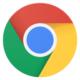 So fügen Sie Google Chrome Eingabehilfen hinzu