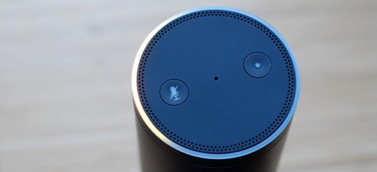 Die besten Alexa-Fähigkeiten von Drittanbietern auf dem Amazon Echo