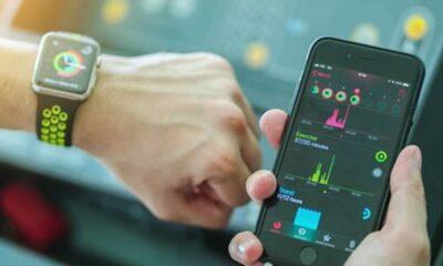 So erzwingen Sie die Synchronisierung Ihrer Apple Watch mit Ihrem iPhone