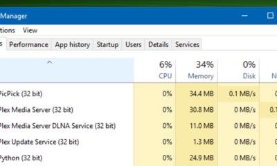 Warum sind die meisten Programme unter einer 64-Bit-Version von Windows immer noch 32-Bit?