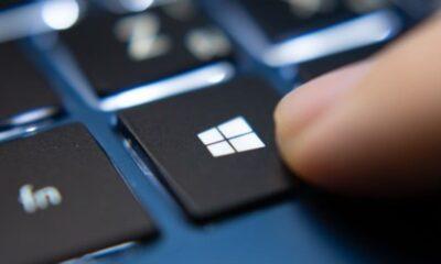 So erstellen Sie einen Windows-Schlüssel, wenn Sie keinen haben