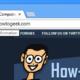 So legen Sie schnell Berechtigungen für eine Website in Google Chrome fest