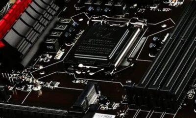 So überprüfen Sie die Modellnummer Ihres Motherboards auf Ihrem Windows-PC