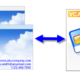 So exportieren Sie mehrere Kontakte in Outlook 2013 auf mehrere vCards oder eine einzelne vCard