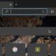 So aktivieren Sie den Dunkelmodus in Microsoft Edge