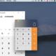 """So verwenden Sie den """"Kohärenzmodus"""" von Parallels, um Windows- und Mac-Apps nebeneinander auszuführen"""