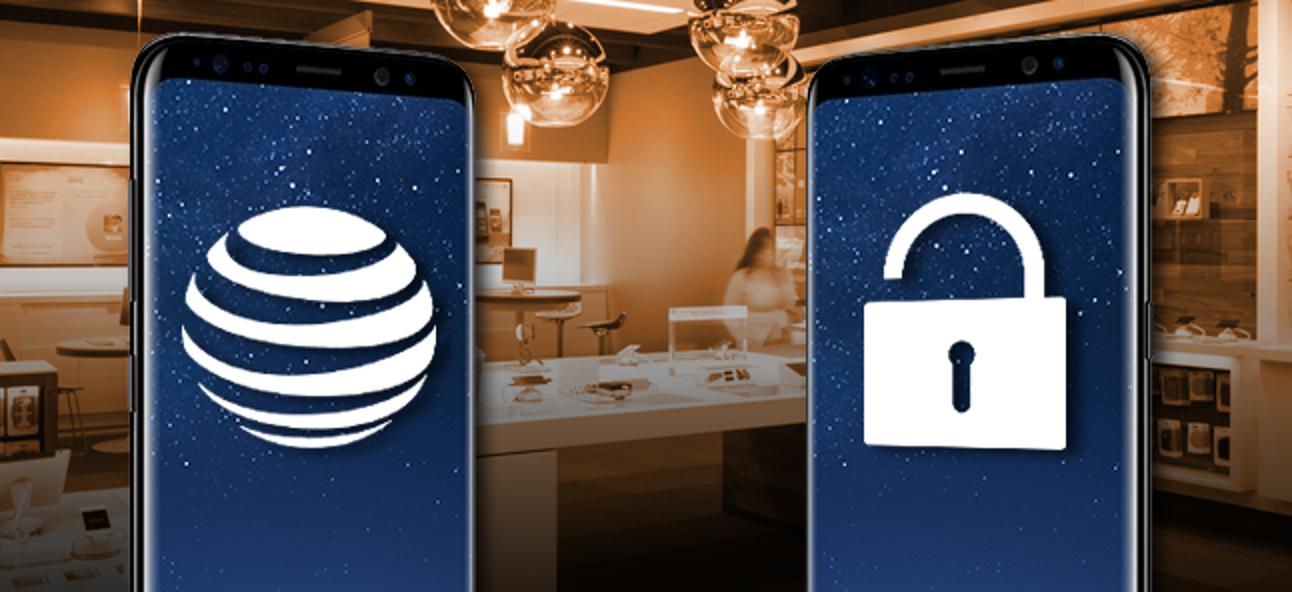 Die Vor- und Nachteile des Kaufs von Telefonen bei Ihrem Mobilfunkanbieter
