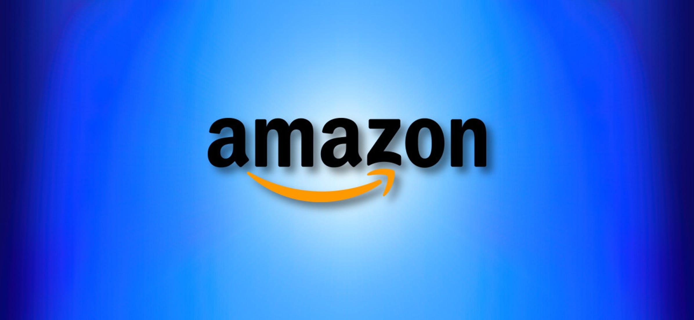 So deaktivieren Sie die Amazon One-Click-Bestellung überall