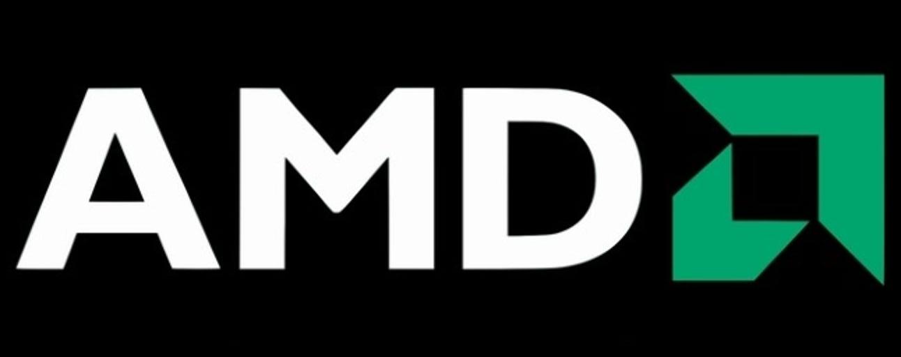 Wie hat das Hinzufügen von Speicher die Spieleleistung für eine AMD APU signifikant erhöht?