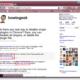 Sehen Sie sich die echten Links hinter verkürzten URLs in Chrome an