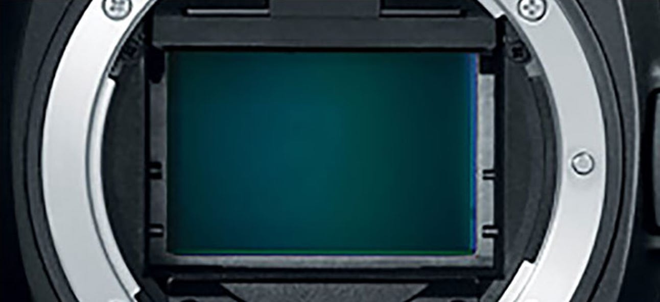 Was ist die ISO-Einstellung Ihrer Kamera?