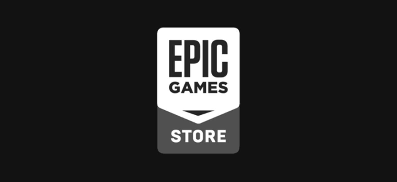 So erhalten Sie Rückerstattungen für Epic Store-Spiele
