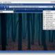 Hinzufügen einer scrollbaren mehrzeiligen Lesezeichen-Symbolleiste zu Firefox