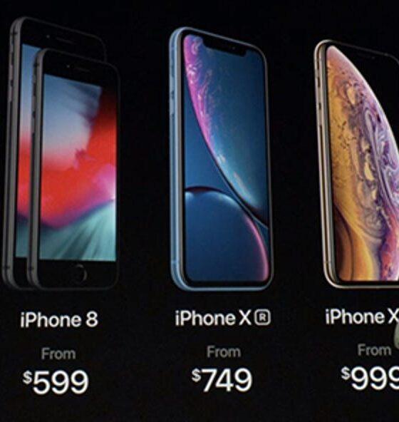Kauf neuer vs. gebrauchter Smartphones: Was ist die günstigere Option?