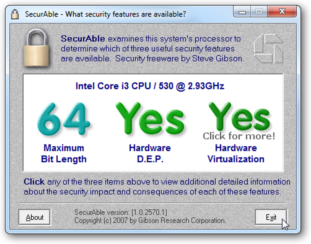 """Installieren Sie Windows Home Server """"Vail"""" auf VMware Server"""