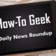 Walmarts Game Streaming Service, Facebooks Password Snafu und mehr