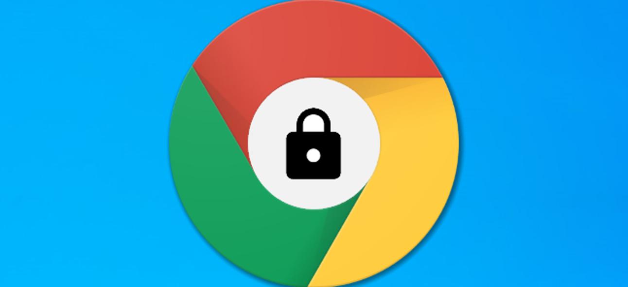 """Was ist """"Gemischter Inhalt"""" und warum blockiert Chrome ihn?"""