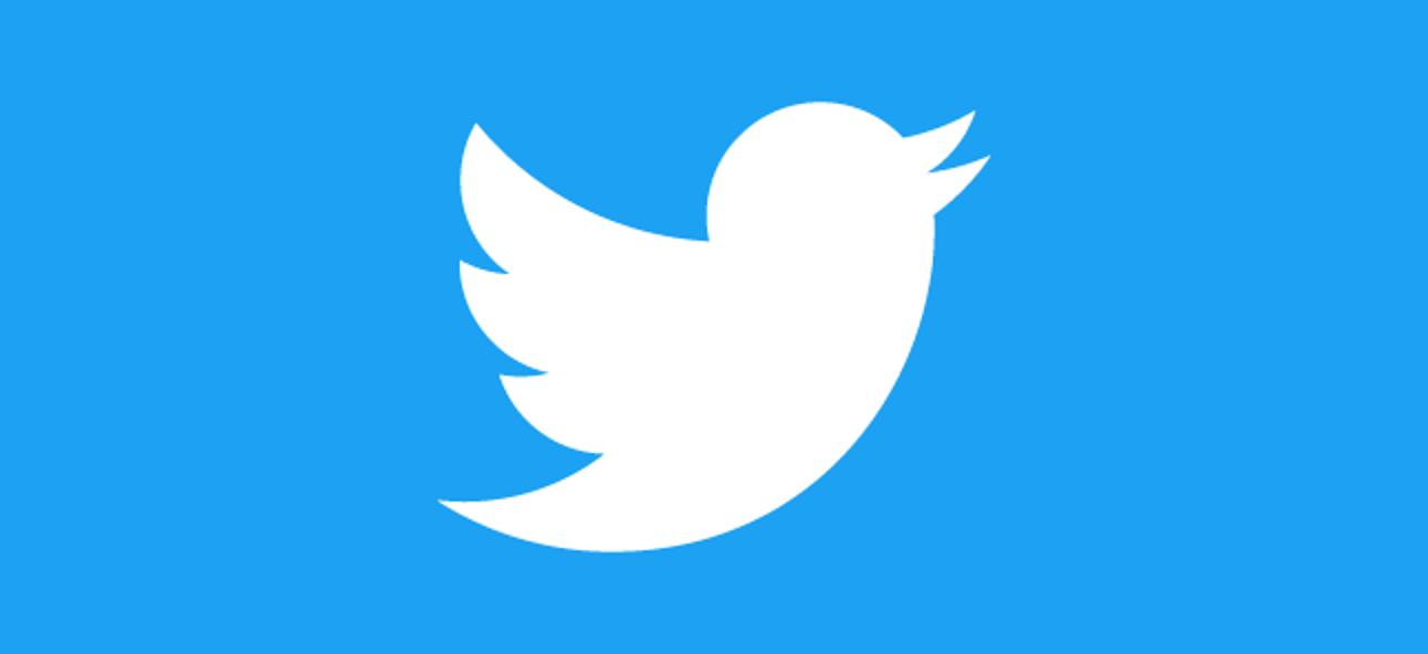 So erhalten Sie die alte Twitter-Website zurück