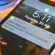 So blenden Sie andere als Erwähnungen für Gruppennachrichten auf dem iPhone und iPad aus