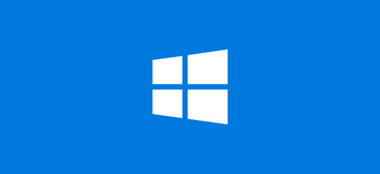 So finden Sie Ihren Windows 10-Produktschlüssel über die Eingabeaufforderung