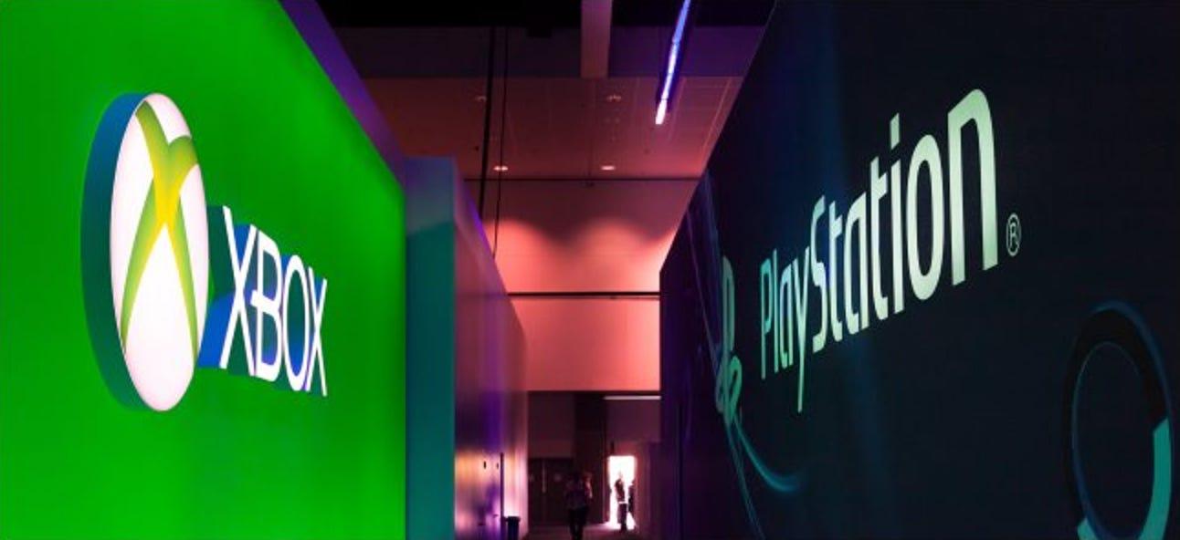 PlayStation 5 vs. Xbox Series X: Welche sollten Sie kaufen?