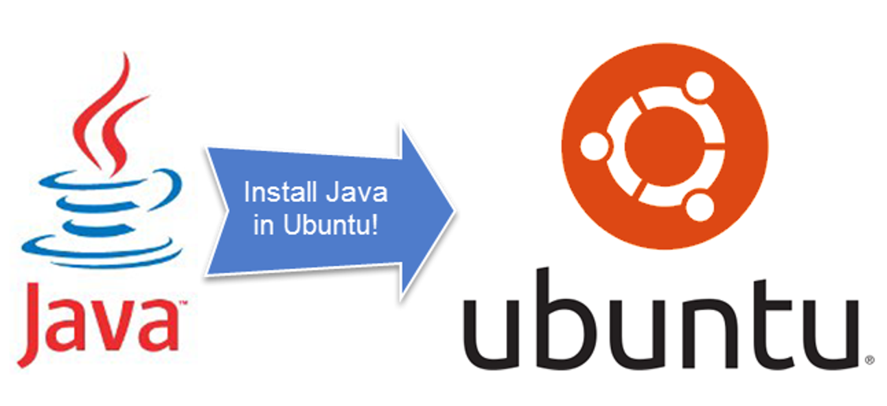So finden Sie heraus, ob Java in Ubuntu installiert ist und wie Sie es installieren