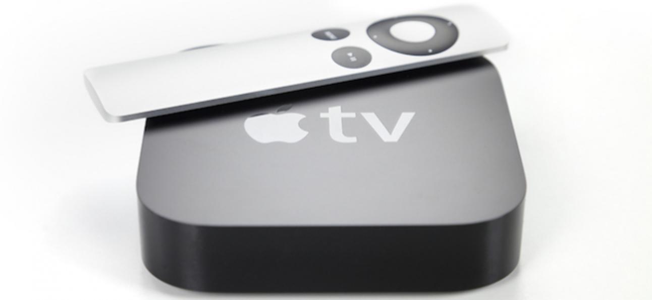 Ist es ein guter Zeitpunkt, ein Apple TV zu kaufen?
