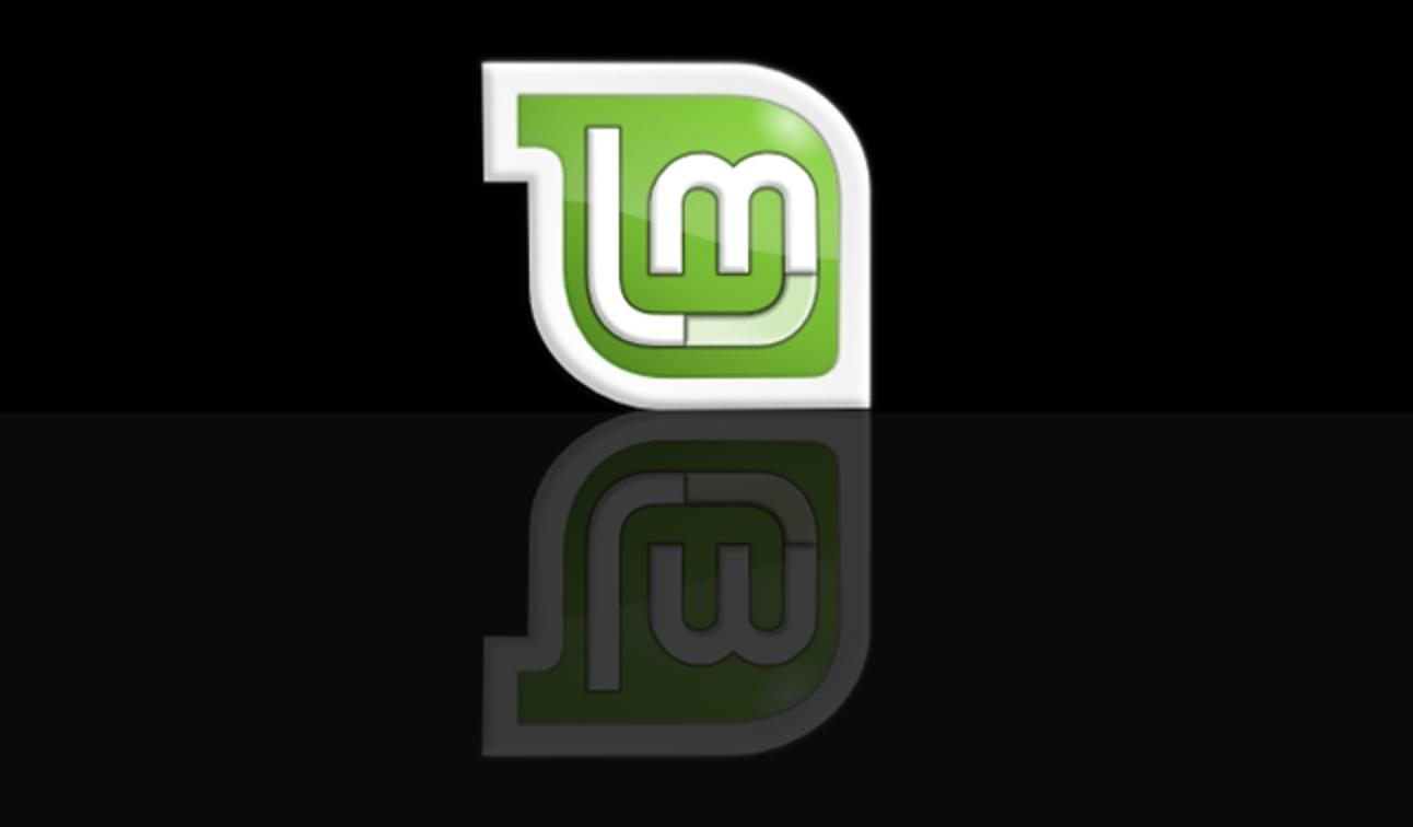 So booten Sie Windows 8 und Linux Mint auf demselben PC