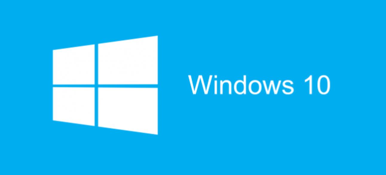 10 Gründe für ein endliches Upgrade auf Windows 10