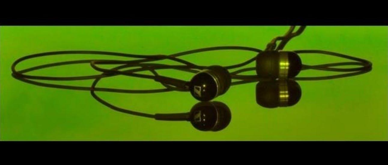 So laden Sie Musik ohne iTunes auf Ihr Android-Handy