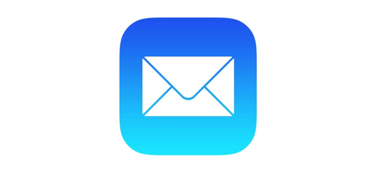 So konfigurieren Sie Mail-Einstellungen für iPhone und iPad
