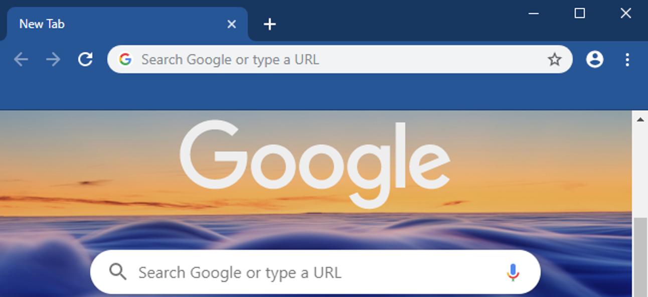 Was ist neu in Chrome 77, jetzt verfügbar
