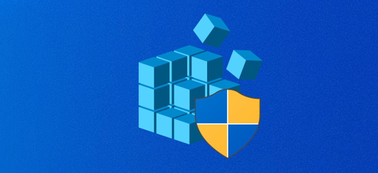 Die 10 besten Registry-Hacks für Windows 10