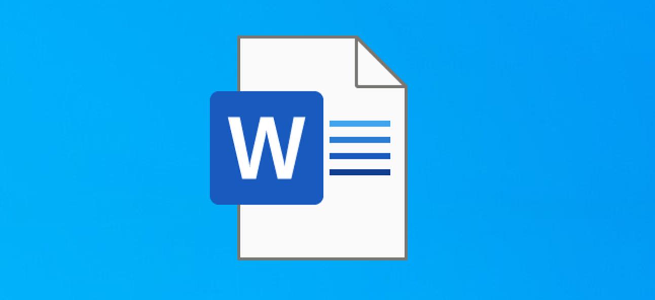 So öffnen Sie Microsoft Word-Dokumente ohne Word