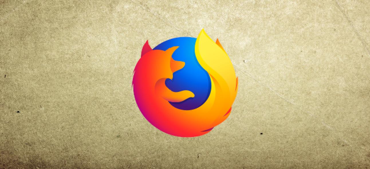 So aktivieren Sie DNS über HTTPS in Firefox