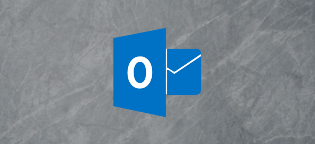 So exportieren oder löschen Sie Ihren Outlook.com-Suchverlauf