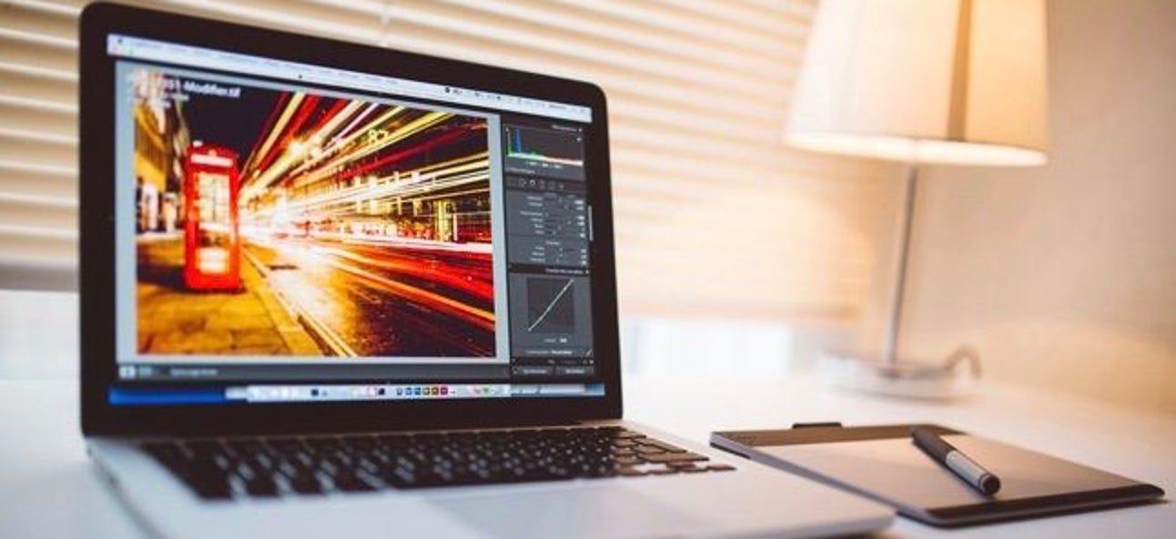 So sehen Sie, welche Anwendungen den Akku Ihres Mac entladen