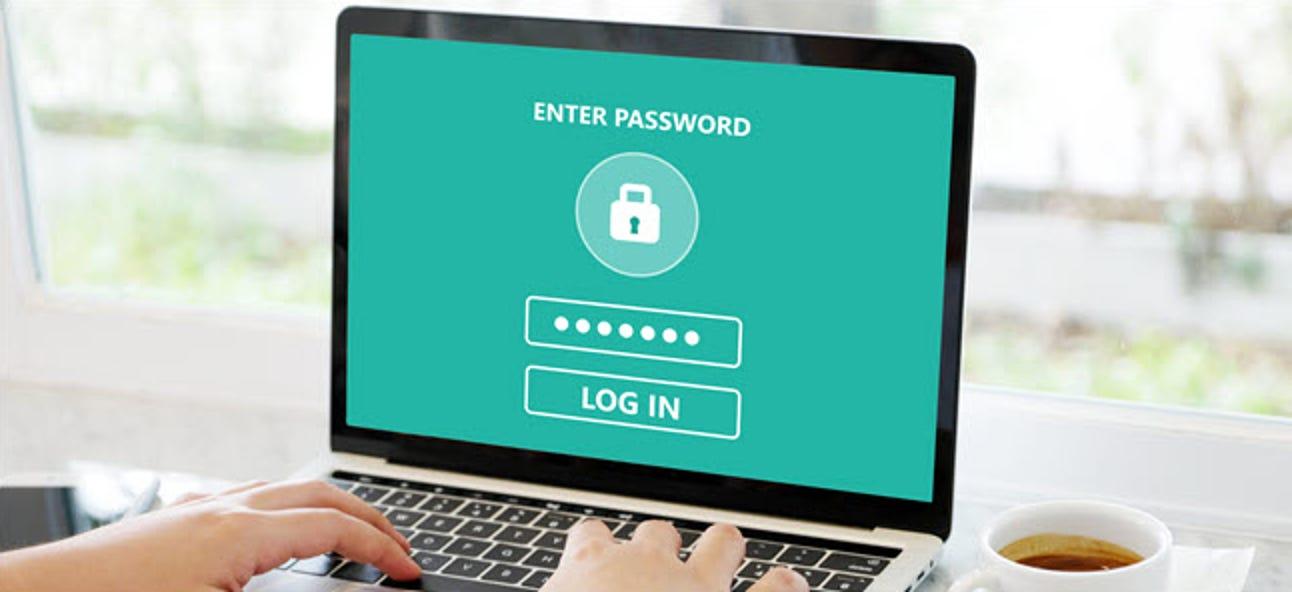 Warum speichern Unternehmen Passwörter immer noch im Klartext?