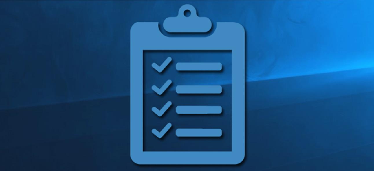 Aktualisieren Sie auf Windows 10 Headache Free mit einer Checkliste vor dem Upgrade