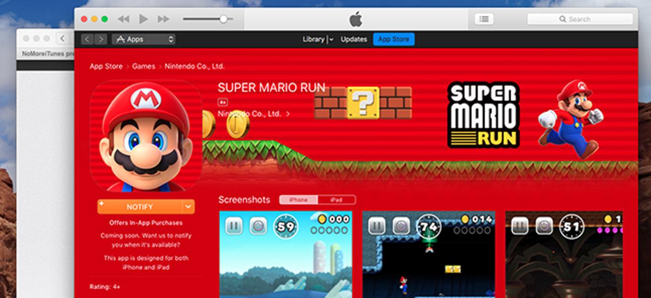 So verhindern Sie, dass iTunes gestartet wird, wenn Sie App Store-Seiten in Safari öffnen