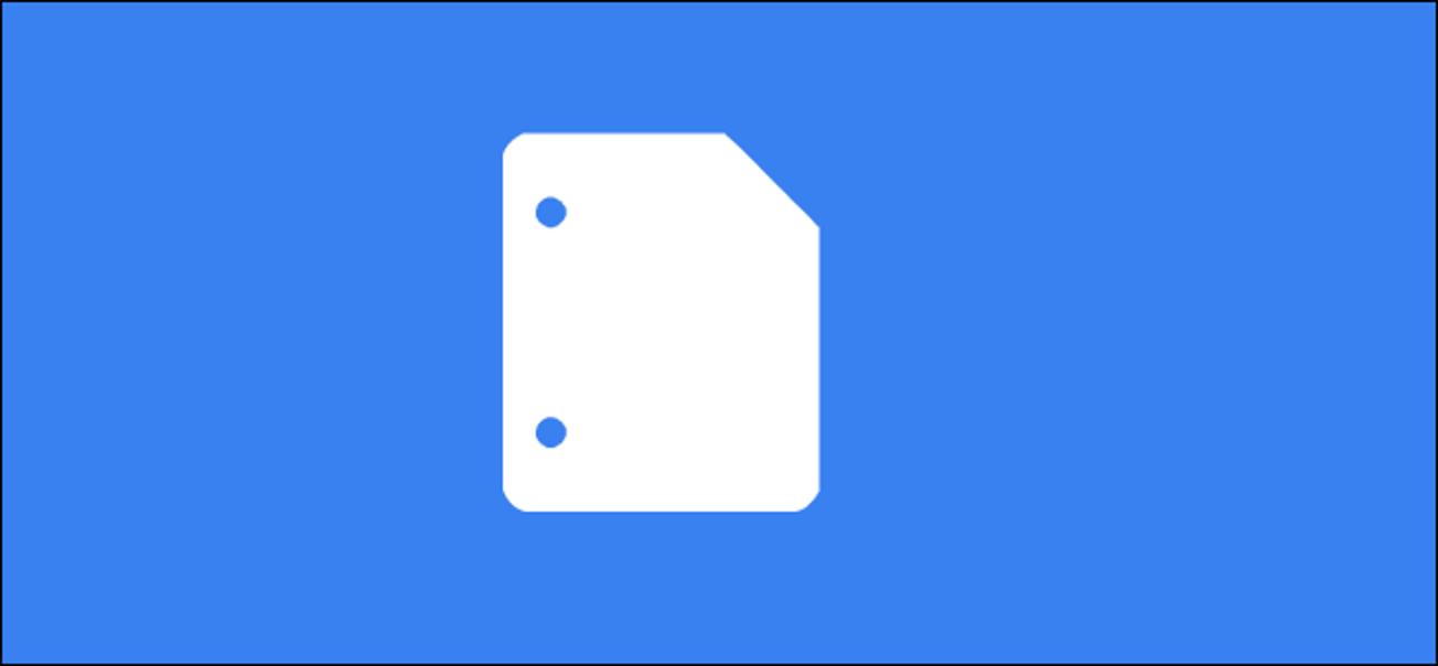 So löschen Sie Dateien, die älter als X Tage unter Windows sind