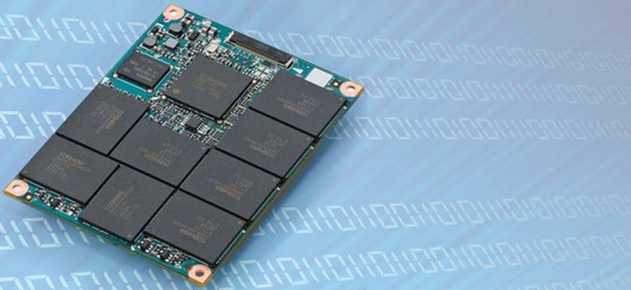 Was ist ein Solid State Drive (SSD) und brauche ich eines?