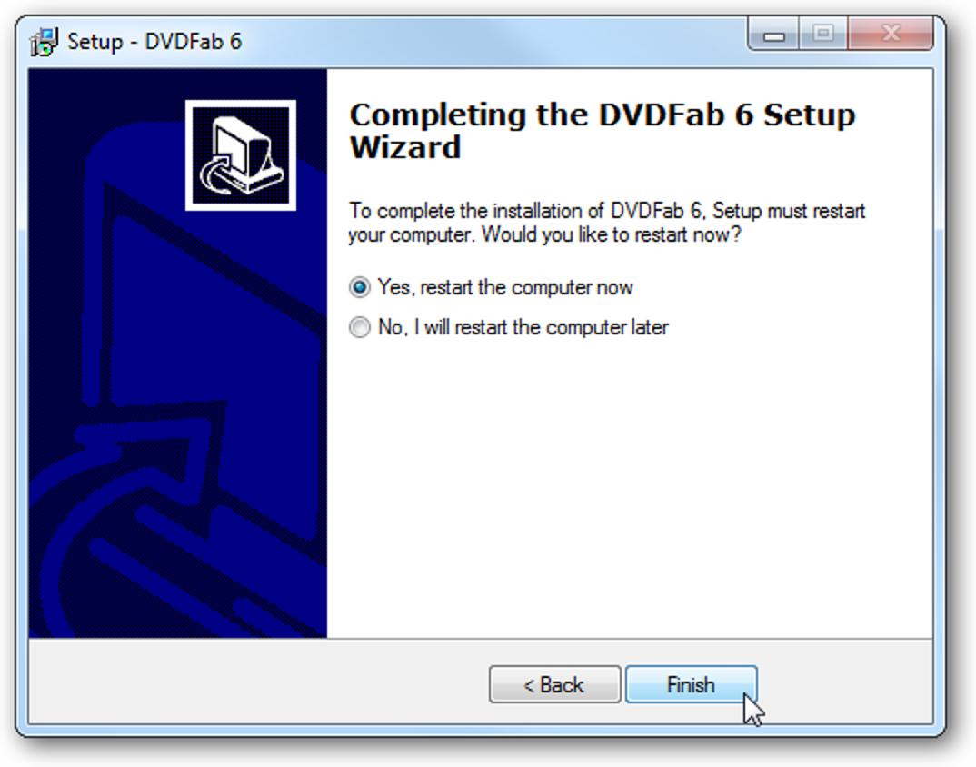 DVDs rippen und in ein ISO-Image konvertieren