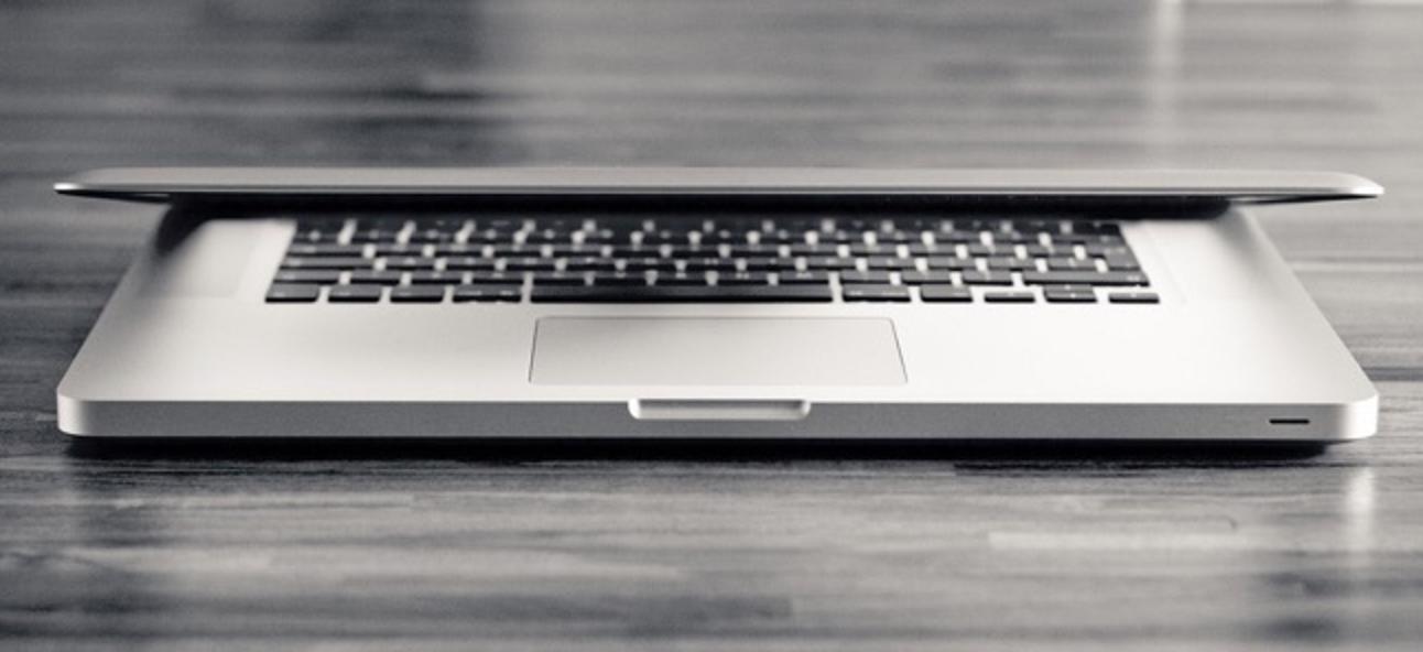 So melden Sie sich automatisch ohne Passwort bei Ihrem Mac an