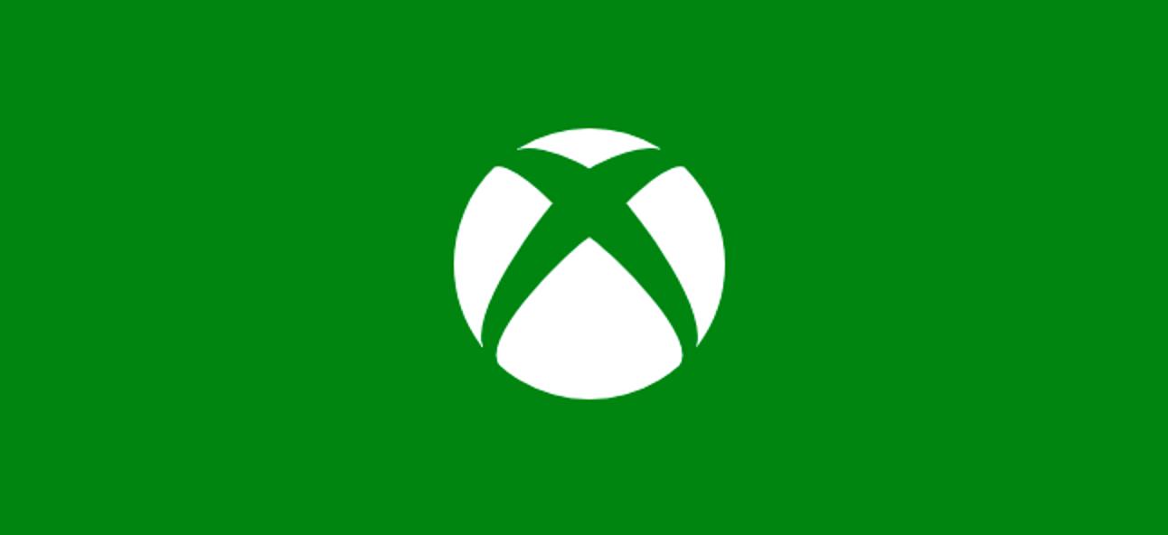 So ändern Sie Ihren Xbox Gamertag-Namen unter Windows 10