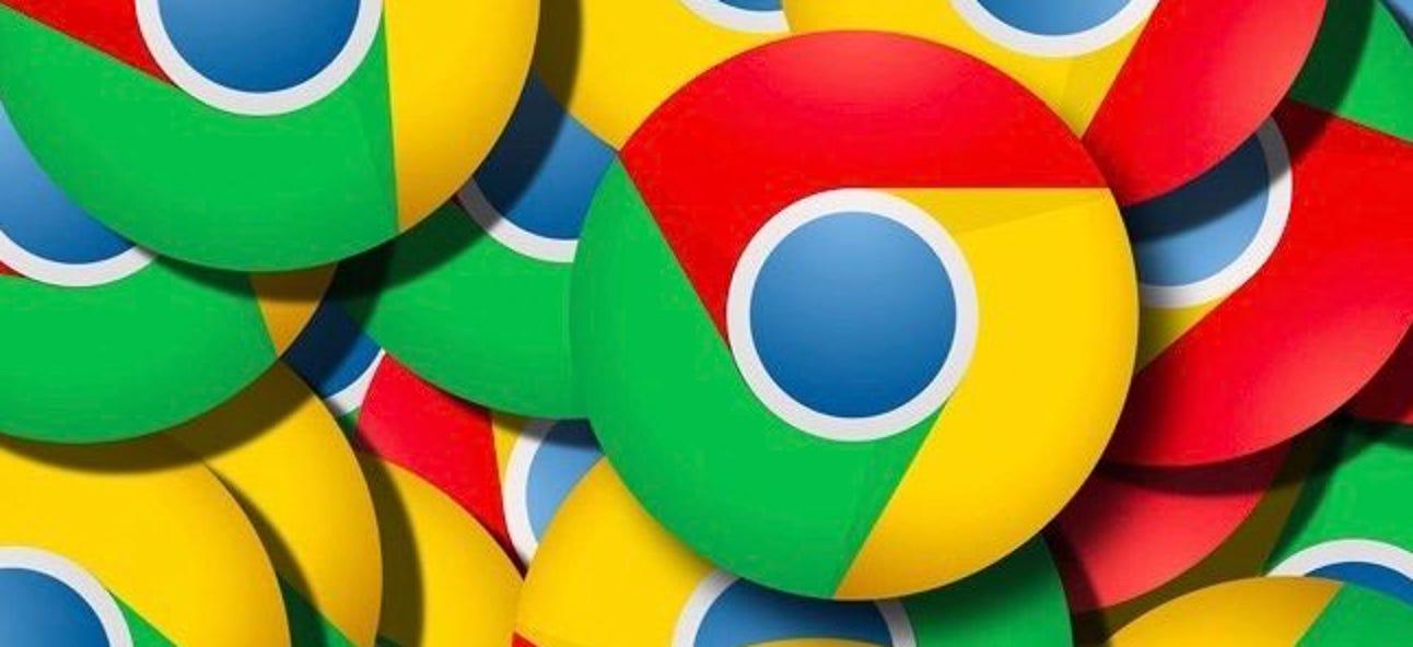 Sie sollten auf 64-Bit-Chrome aktualisieren.  Es ist sicherer, stabiler und schneller