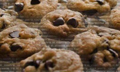 So blockieren Sie Cookies (mit Ausnahme der von Ihnen verwendeten Websites) in jedem Browser