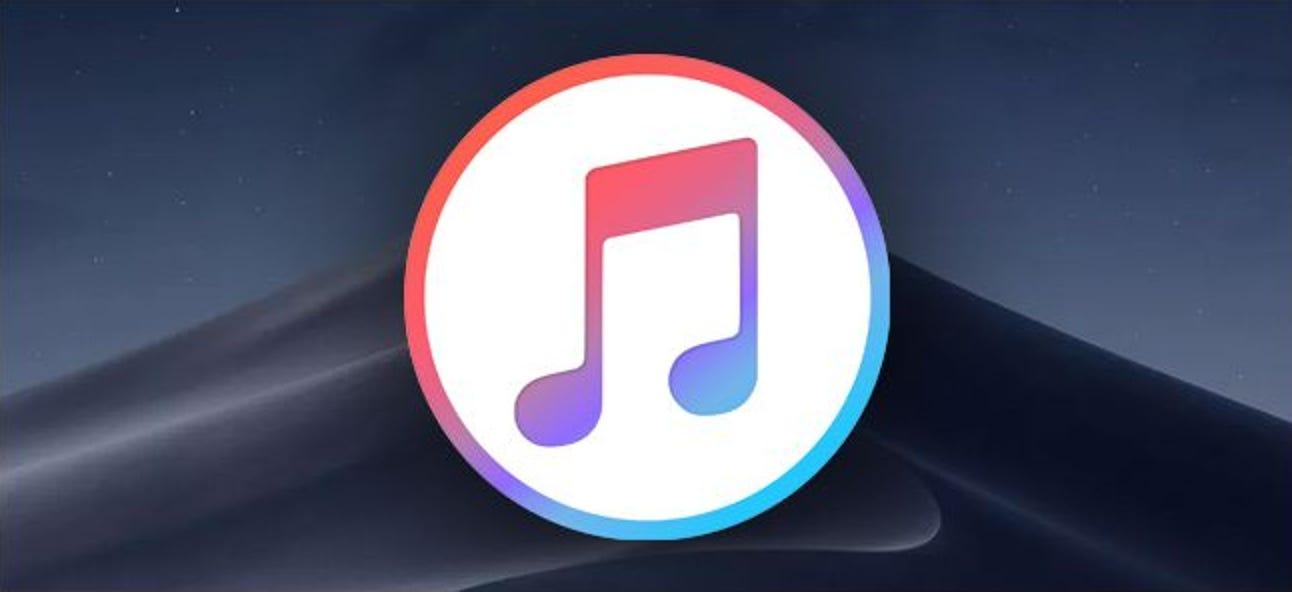 So entfernen Sie doppelte Songs aus iTunes