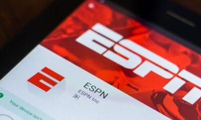 So deaktivieren Sie die automatische Wiedergabe von Videos in der ESPN-App